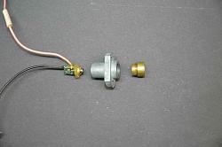 Another laser finder.-laserfinder009.jpg
