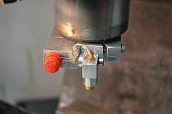 Another laser finder.-laserfinder027.jpg