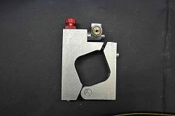 Another laser finder.-laserfinder034.jpg