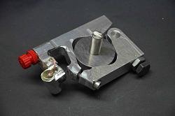 Another laser finder.-laserfinder042.jpg