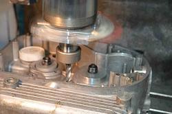 Another laser finder.-laserfinder051.jpg