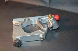 Another laser finder.-laserfinder053.jpg