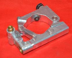 Another laser finder.-laserfinder057.jpg