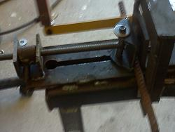 another power hacksaw-img_20160927_104916.jpg