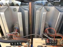 Another use for a 36v 3phase battery charger-img_4620.jpg