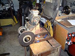 Antique Grinding Mandrel Build-3-4_grind_mockup.jpg
