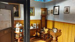 Antique Model Shop-20201031_160519.jpg