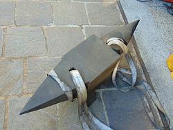 Anvil stand-dsc00923_1600x1200.jpg