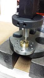 Apple Corer Peeler Slicer Replacement Prongs-apple-peeler-corer-slicer-inserting-replacement-prong.jpg
