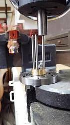 Apple Corer Peeler Slicer Replacement Prongs-apple-peeler-corer-slicer-inserting-replacement-prongs.jpg