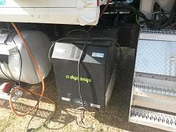 APU Generator mount bracket-20190815_171322dr.jpg