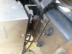 APU Generator mount bracket-20190815_171333-0-aw.jpg