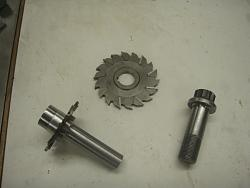 "Arbor 1"" for Side Milling Cutters-arbor1.jpg"