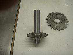 "Arbor 1"" for Side Milling Cutters-arbor2.jpg"