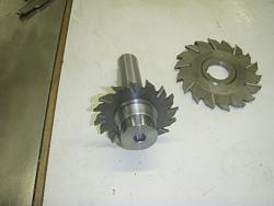 "Arbor 1"" for Side Milling Cutters-arbor3.jpg"