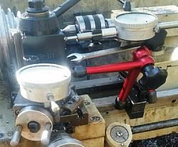 Articulated Lathe Indicator Mount-dual-indicator-mount.jpg
