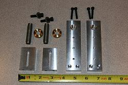 Assembly Fixture For Cannon or other Models-img_2552.jpg