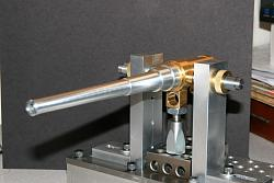 Assembly Fixture For Cannon or other Models-img_2556.jpg