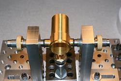 Assembly Fixture For Cannon or other Models-img_2560a.jpg