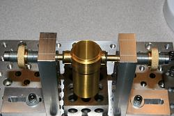 Assembly Fixture For Cannon or other Models-img_2561.jpg