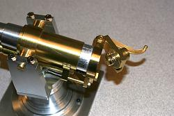 Assembly Fixture For Cannon or other Models-img_2602a.jpg