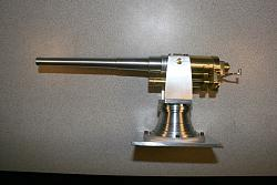 Assembly Fixture For Cannon or other Models-img_2603a.jpg