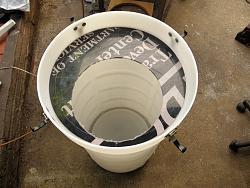 Atmospheric Water Generator.-020.jpg