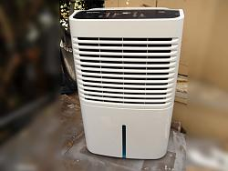 Atmospheric Water Generator.-033.jpg