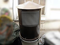 Atmospheric Water Generator.-038.jpg