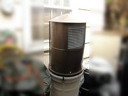 Atmospheric Water Generator.-041.jpg
