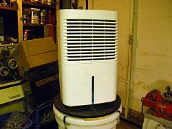 Atmospheric Water Generator.-pc020034.jpg