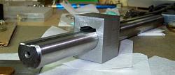 "Attachment base for ""D"" bed lathe-broached%25u0025252520bed%25u0025252520attachment.jpg"