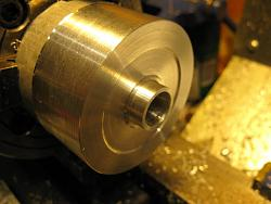 auto-balancing bench grinder arbors-img_5258.jpg