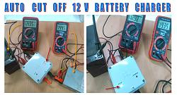 AUTO CUT OFF 12 V BATTERY CHARGER-1.jpg