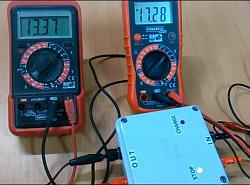 AUTO CUT OFF 12 V BATTERY CHARGER-3.jpg