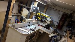 Automated Pimped Router Table-lift-10.jpg
