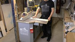 Automated Pimped Router Table-untitled_1.1.2.jpg