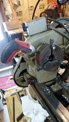 Automated tool chuck tool-5.jpg