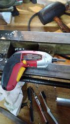 Automated tool chuck tool-6.jpg