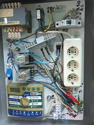 AUTOMATIC CHICKEN COOP DOOR-img_20170516_080109.jpg