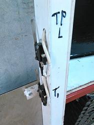AUTOMATIC CHICKEN COOP DOOR-img_20170516_080203.jpg