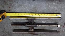 Automotive Booster rod measuring tool-20150904_090457s.jpg