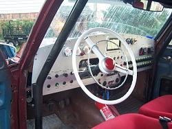Aviation-inspired dashboard - photo-100_1171.jpg