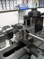 AXA QC Tool Post Cross Drilling/Milling Attachment-7x16-milling-cross-slide-feed-screw-keyway-s.jpg