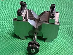 AXA QC Tool Post Cross Drilling/Milling Attachment-axa-qc-cross-drilling-milling-fixture-h.jpg