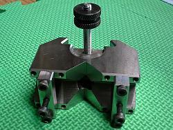 AXA QC Tool Post Cross Drilling/Milling Attachment-axa-qc-cross-drilling-milling-fixture-i.jpg
