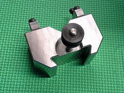 AXA QC Tool Post Cross Drilling/Milling Attachment-axa-qc-cross-drilling-milling-fixture-k.jpg