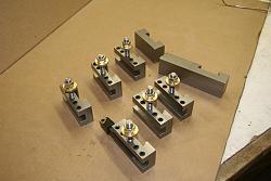 AXA QCTP Tool Holders-image.jpg