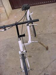 Axle Alignment tool-tony_2ws02.jpg