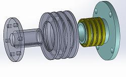 Axle bearing install tool-overhung-load-adapter.jpg